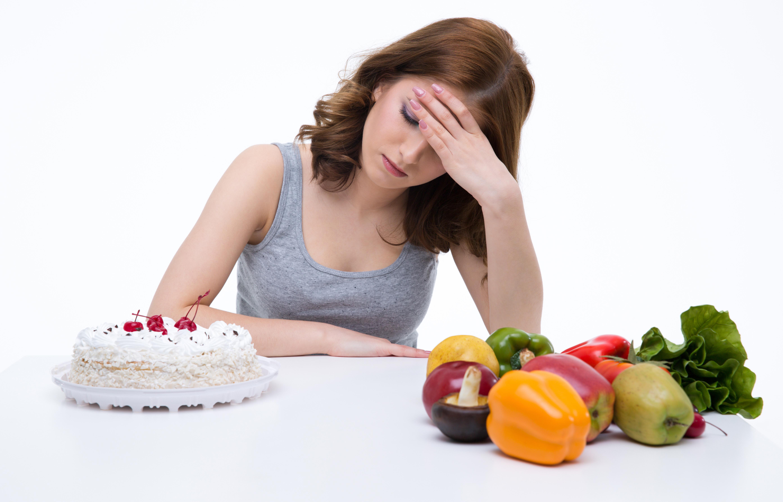 La alimentación contra la astenia primaveral
