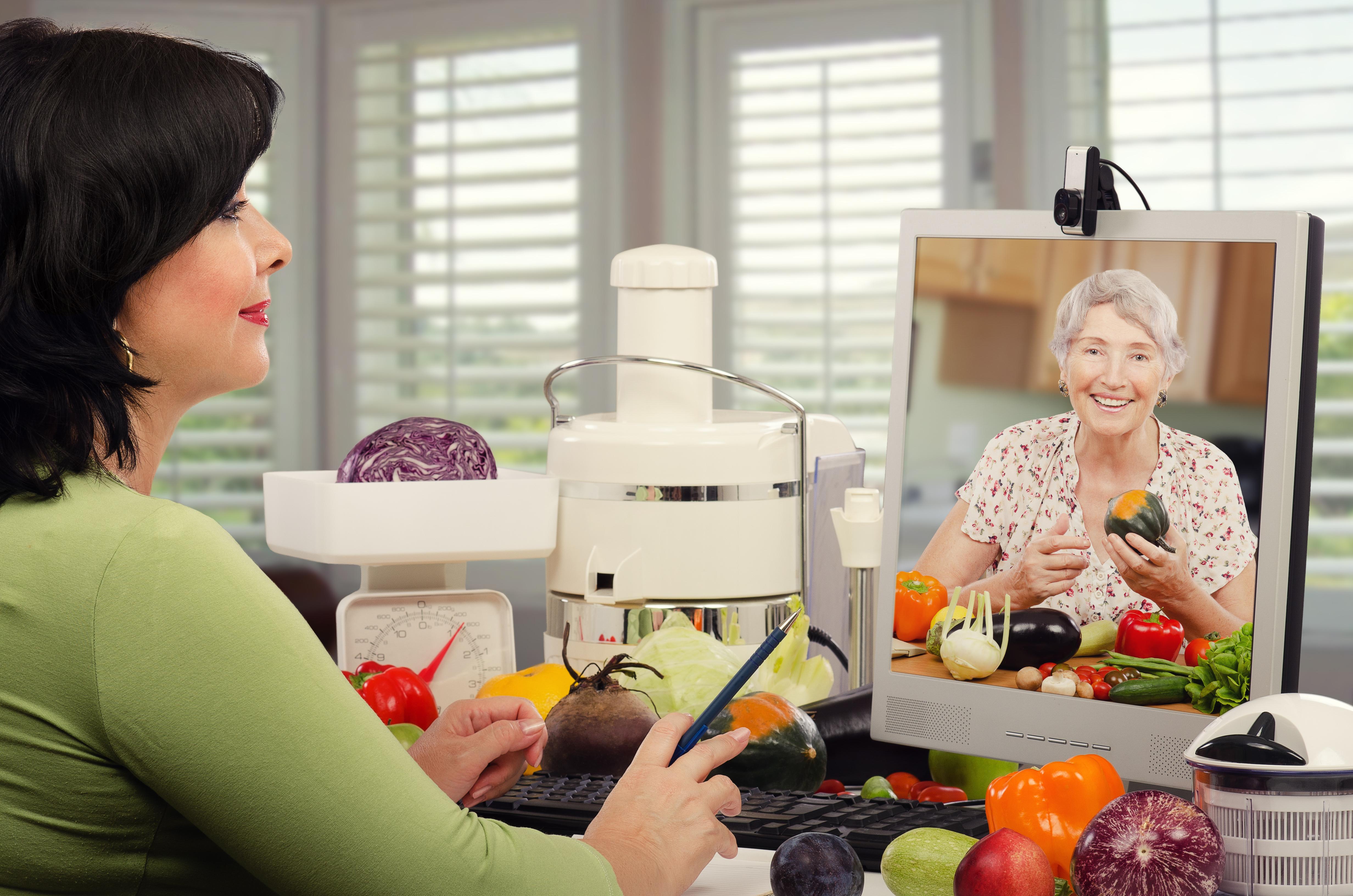 Mitos alimentarios... ¡A examen!