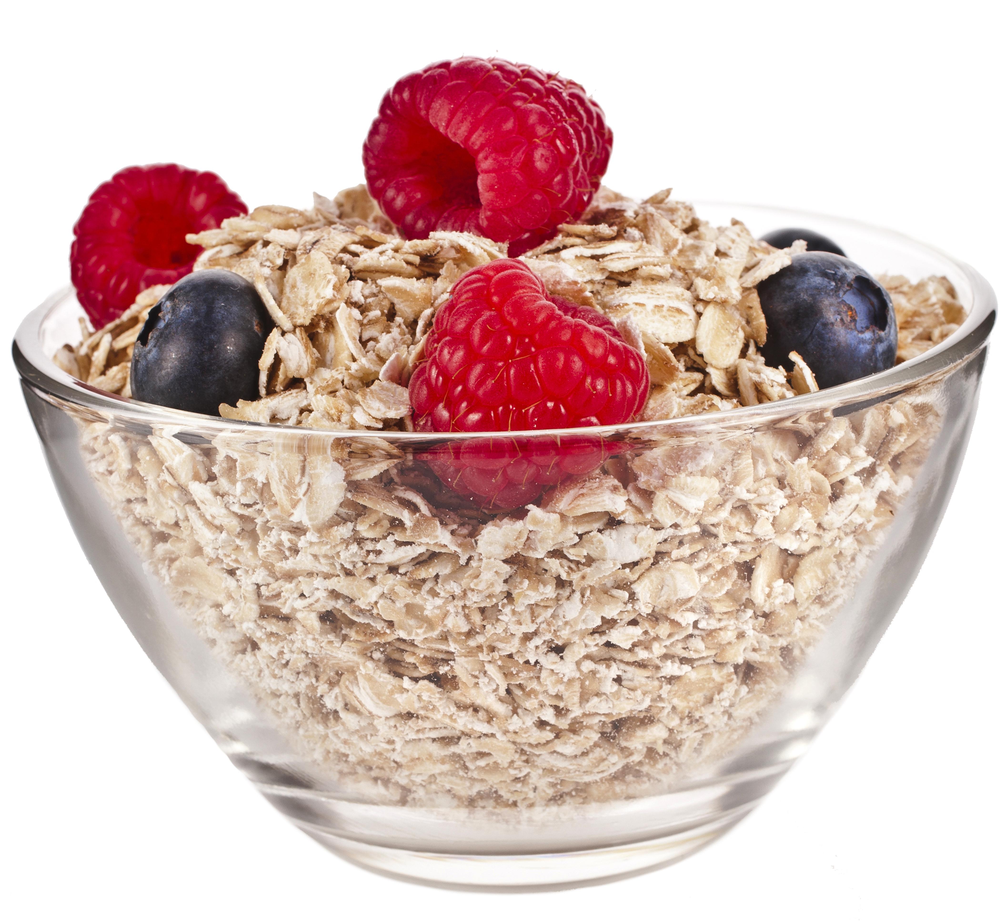 Espelta: el cereal ancestral