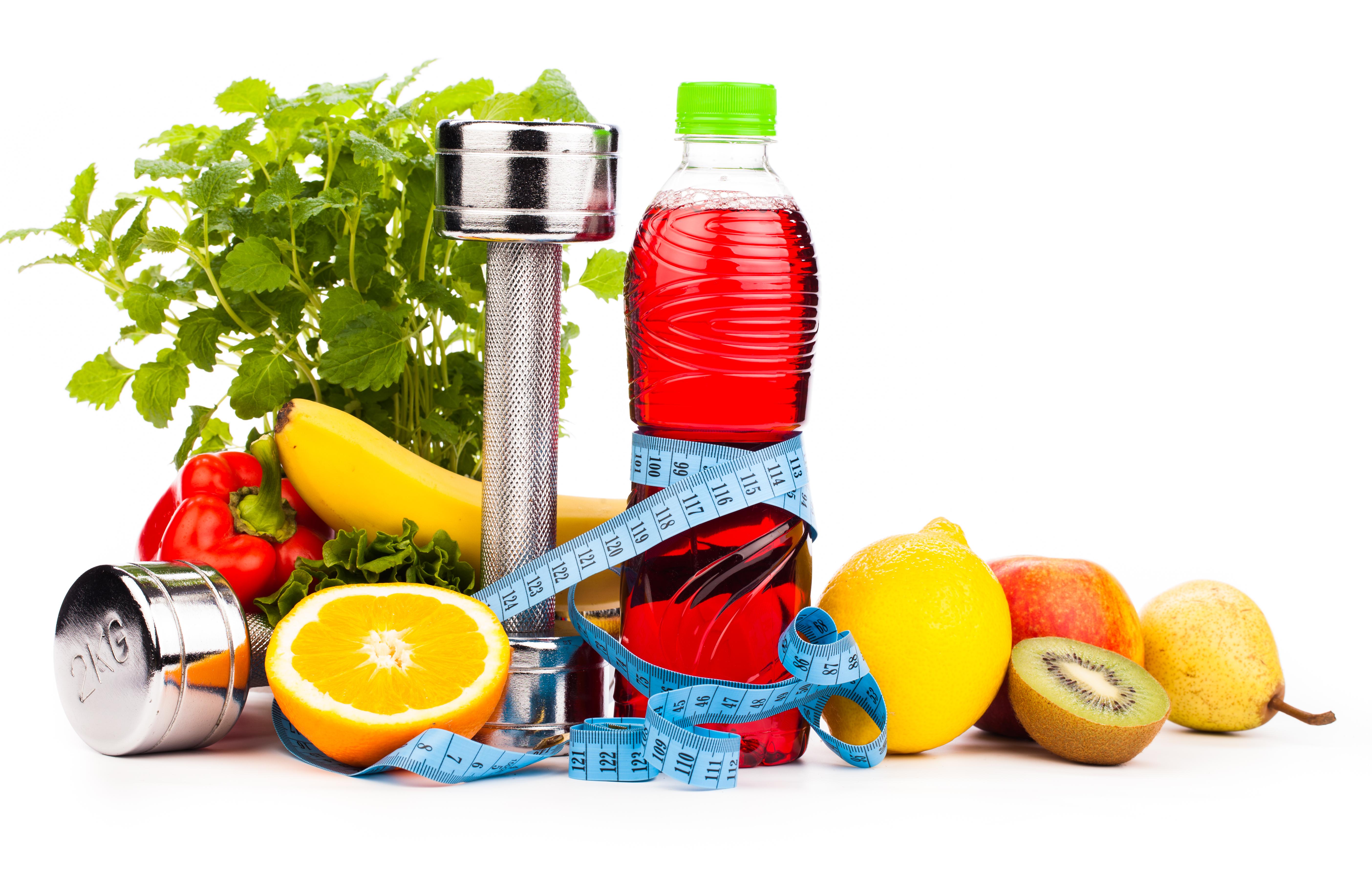 Recomendaciones dietéticas para reducir los triglicéridos elevados