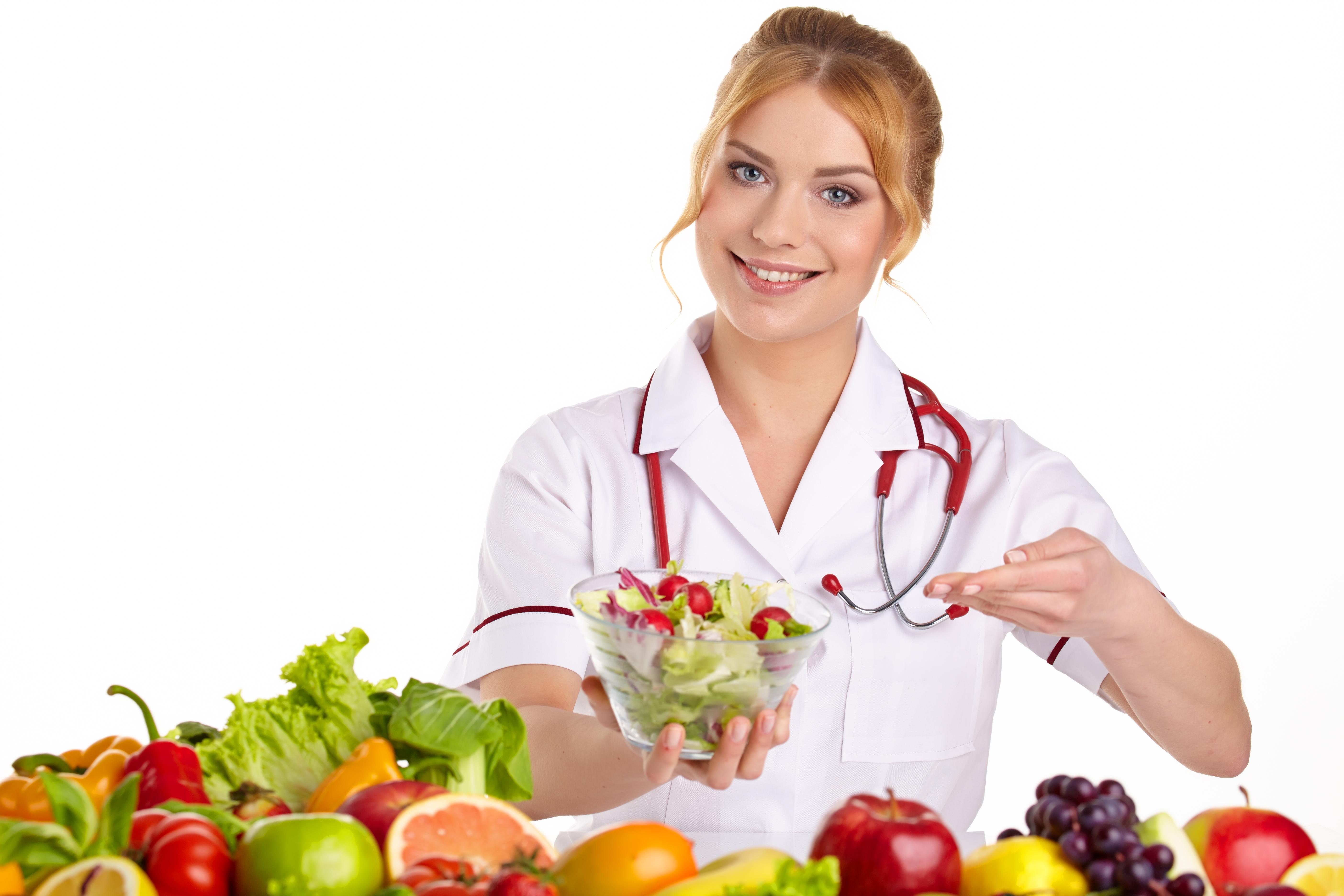 Hipertensión arterial y dieta DASH