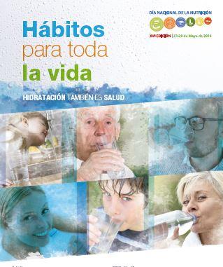 Día Nacional de la Nutrición 2016