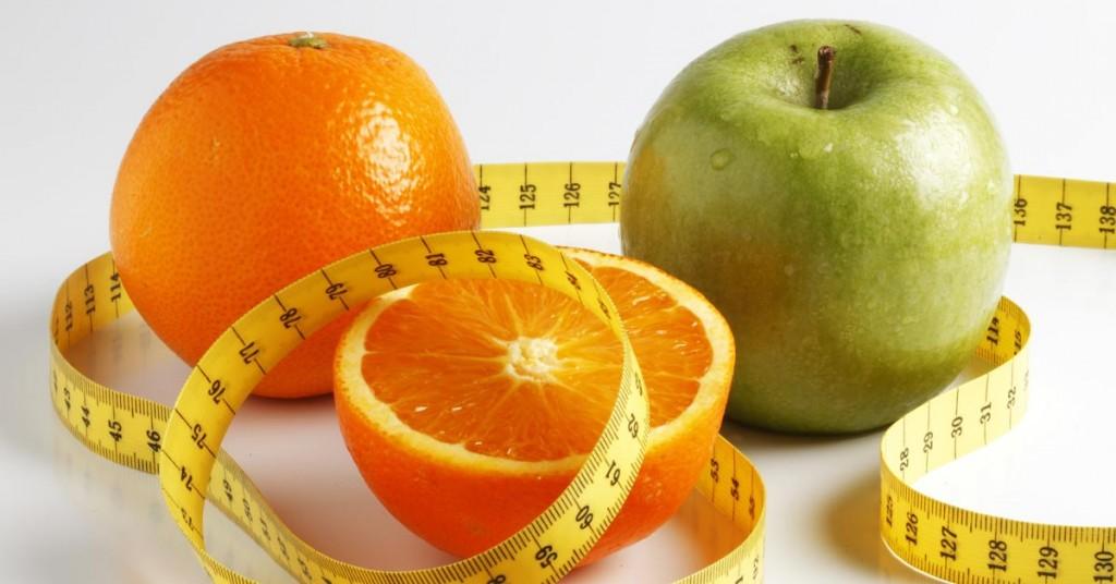 fruta-tentempie
