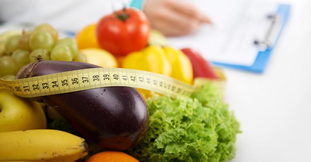 semaforo-nutricional