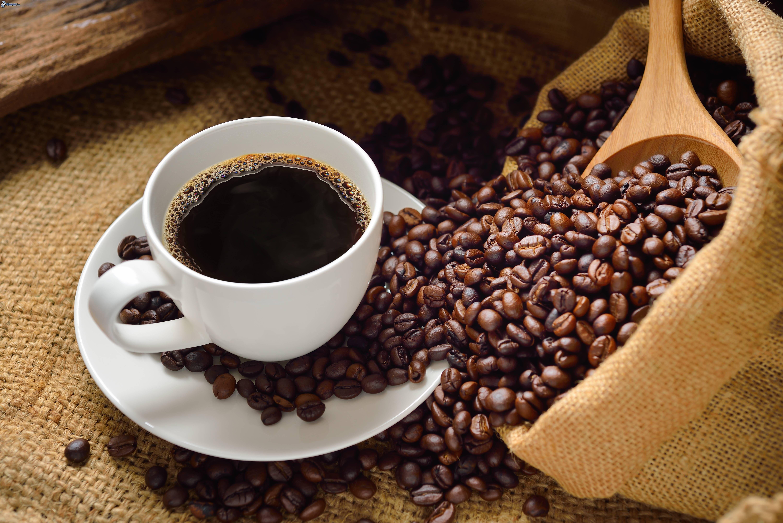 que tipo de cafe pueden tomar los hipertensos