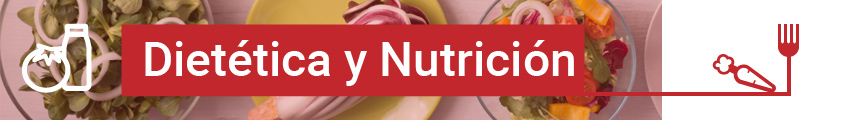 Blog de Dietética y Nutrición