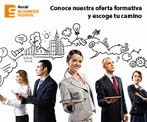 Concurso Blogger - Aucal