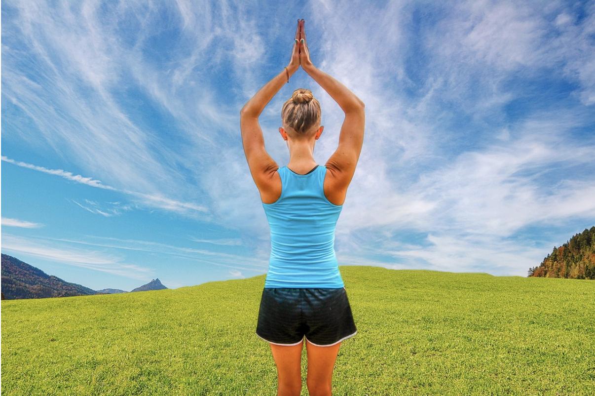 El signo del zodiaco con mejor salud para 2018