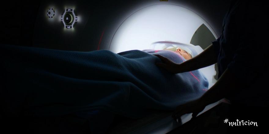 Cómo combatir los efectos secundarios de una quimioterapia