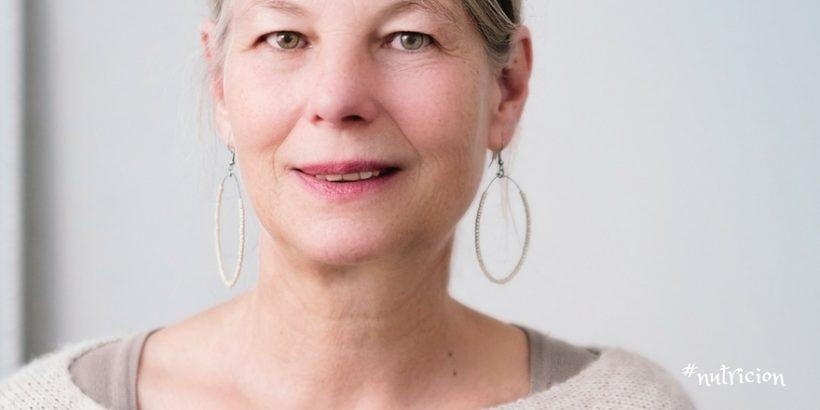 Cómo tratar los efectos secundarios de la quimioterapia y la radiación