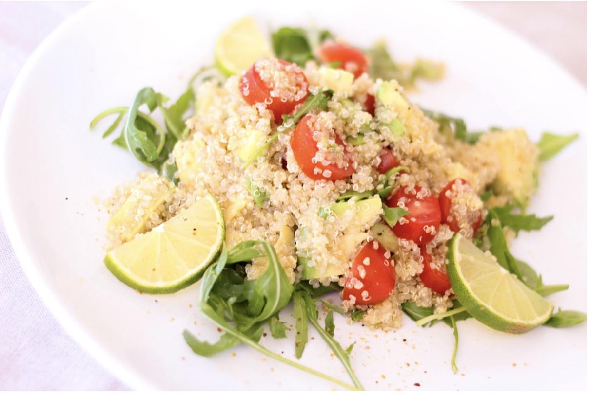 Consejos para cocinar saludable y natural | Dietética