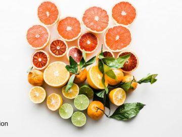 Por qué debes consumir frutas a diario