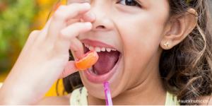 Obesidad infantil: comprensión y buenos hábitos