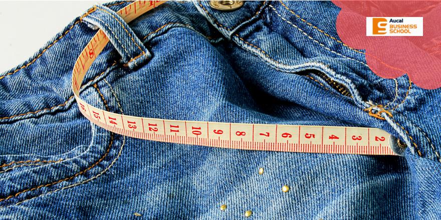 Dieta de moda- cómo evitar el fracaso de una dieta temporal