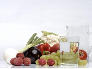 Hábitos alimenticios que perjudican la salud