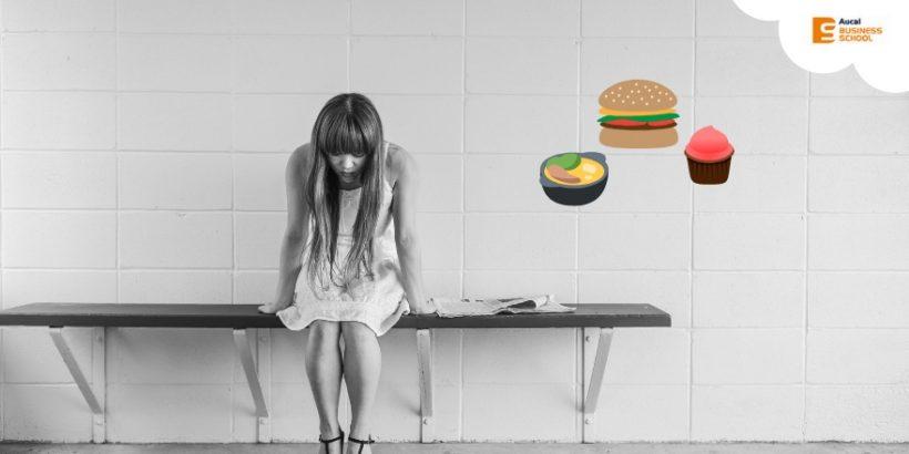 Tips para evitar efecto rebote en las dietas