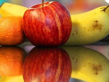 Últimas dietas para perder peso- ¿Son realmente la solución?