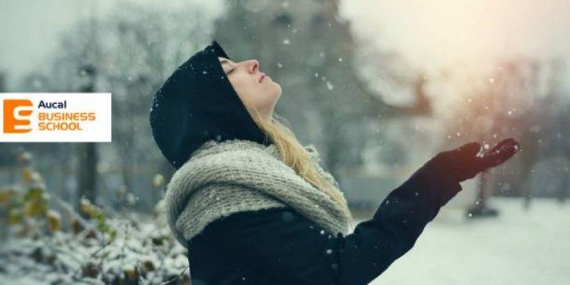 Alimentos para reforzar tu sistema inmunitario en invierno