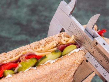 Qué aditivos y conservantes son los más perjudiciales para la salud