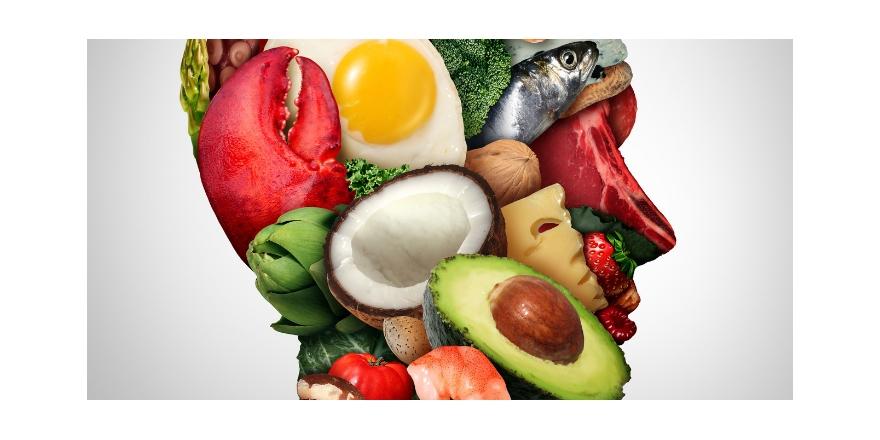 tendencias nutrición