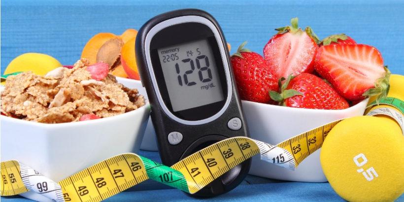 Diabetes 3