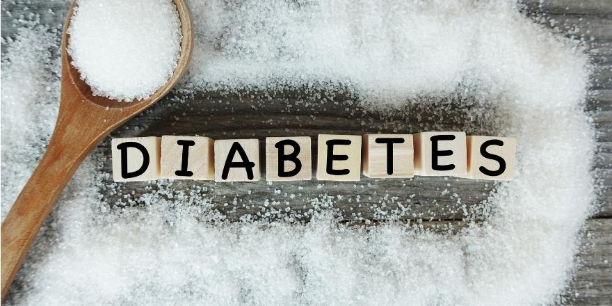 Diabetes tipo 3