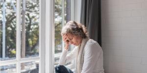 ¿Cómo debe ser la alimentación en la menopausia?