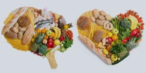 ¿Cómo reacciona nuestro cerebro con los alimentos?