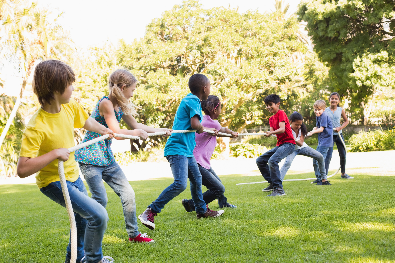 Conductas agresivas: cómo atajarlas