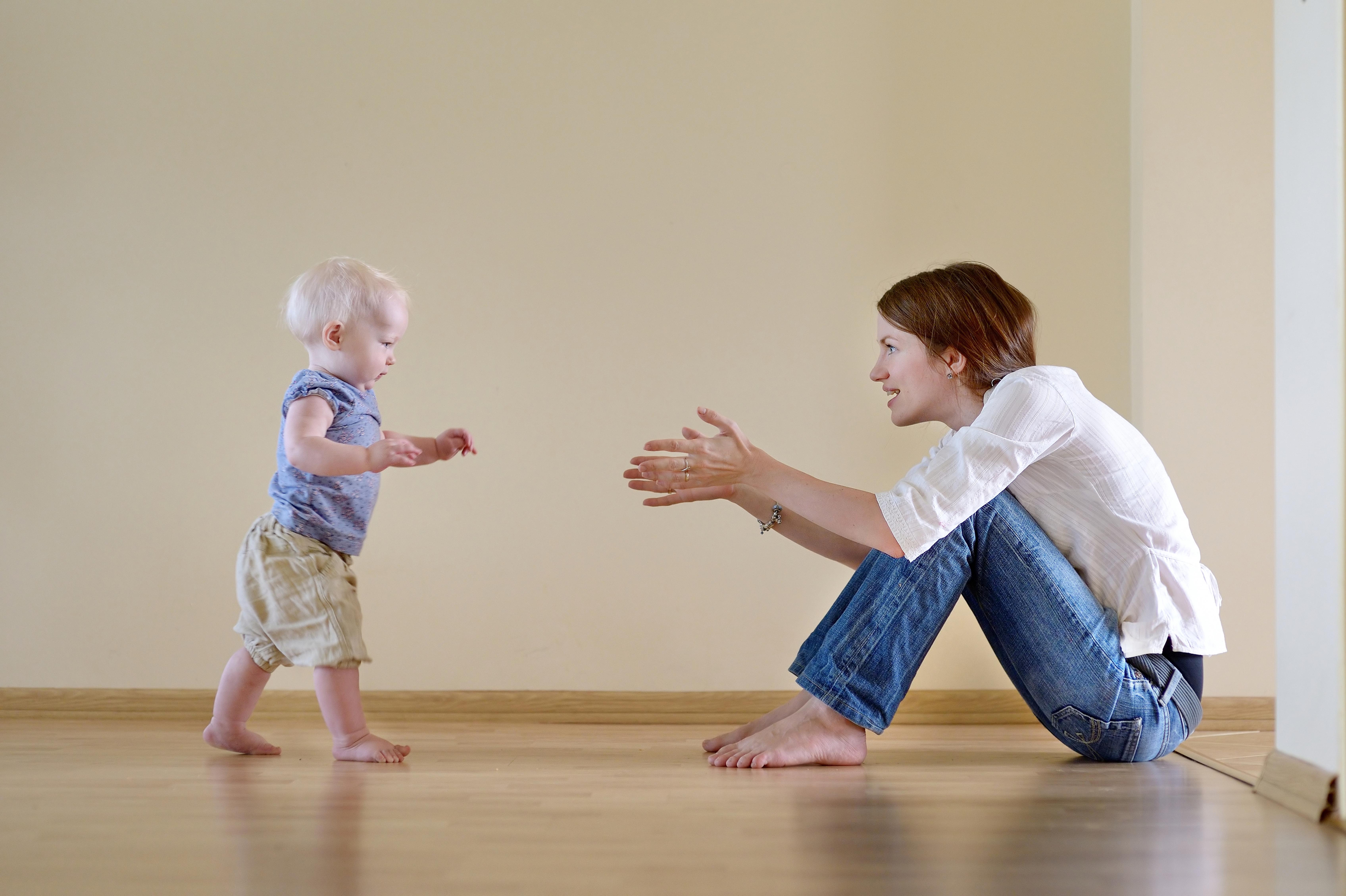 El tortuoso camino de la adopción