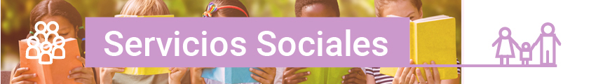 Blog de Servicios Sociales - Aucal Business School