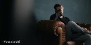 ¿Se puede erradicar el machismo?