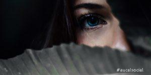 El silencio de los inocentes: un síntoma de la violencia de género