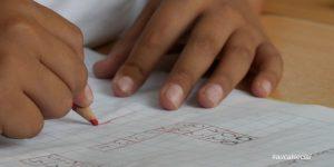 ¿Cuándo, cómo y por qué la educación es rentable?