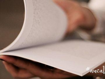 ¿Por qué nos cuesta tanto leer con comprensión?