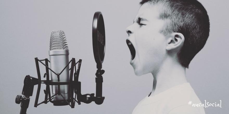 Las emociones más complicadas de manejar en niños