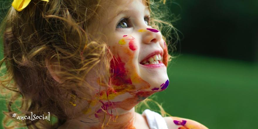 Importancia de la salud mental positiva desde la infancia