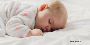 ¿Cómo consigo que mi hijo duerma toda la noche?