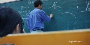Educación social como el motor educativo para todos