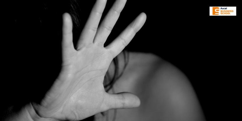 ¿Por qué un niño maltrata a sus padres?
