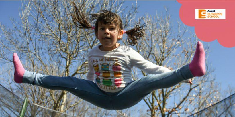 Juego libre- la mejor actividad extraescolar