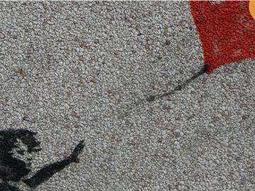 Rendimiento académico- impacto frente a una separación
