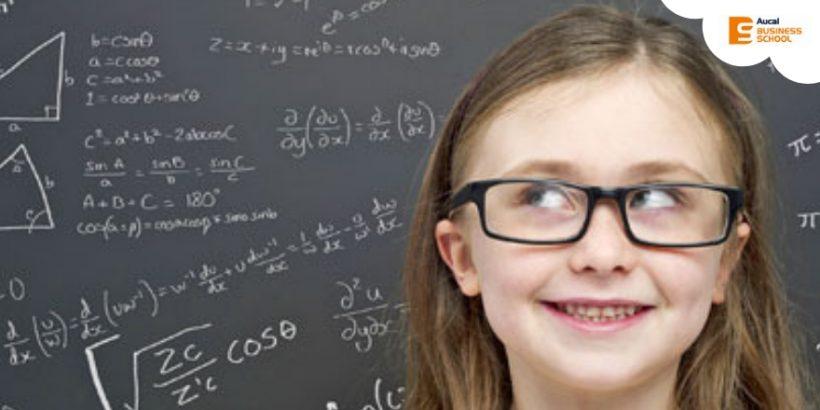 Niños muy inteligentes- detectando fallas en el sistema de educación