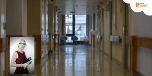 Pedagogía Hospitalaria: clave para evitar alteraciones psicológicas