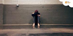 Etiquetas dañinas en la infancia: consecuencias en la autoestima