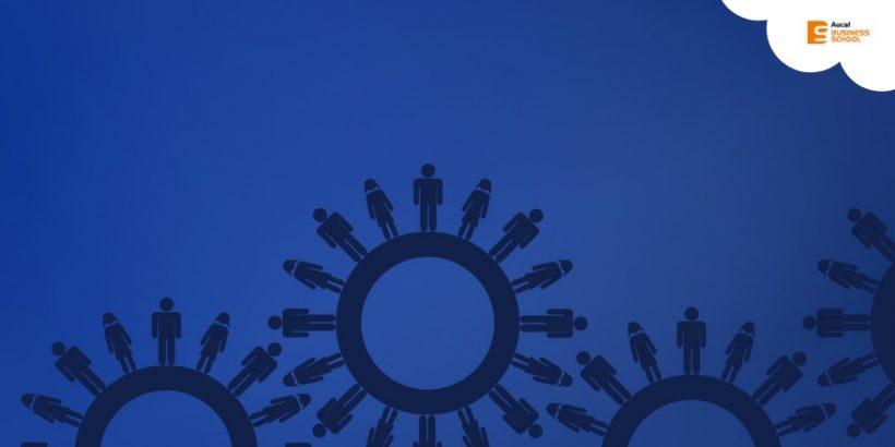 ¿Qué es la Psicología del trabajo?