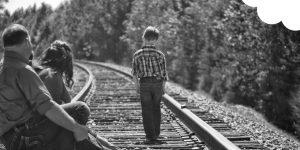 Filicidio, el crimen que podría evitarse con la Mediación Familiar