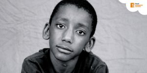 Viviendas tuteladas: causas de las fugas de menores tutelados