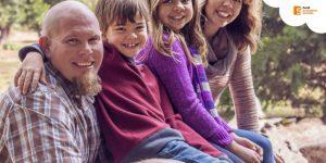 Síndrome Alcohólico Fetal: el origen de los problemas en la adopción