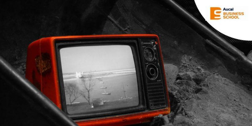 La televisión- su evolución y rol en la sociedad